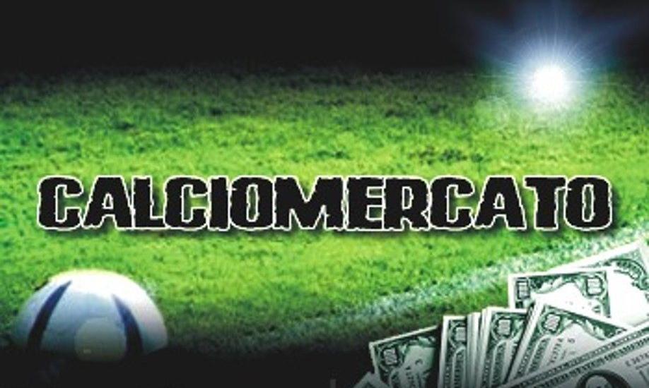 Calciomercato: le ultime su Juve-Inter-Roma-Napoli