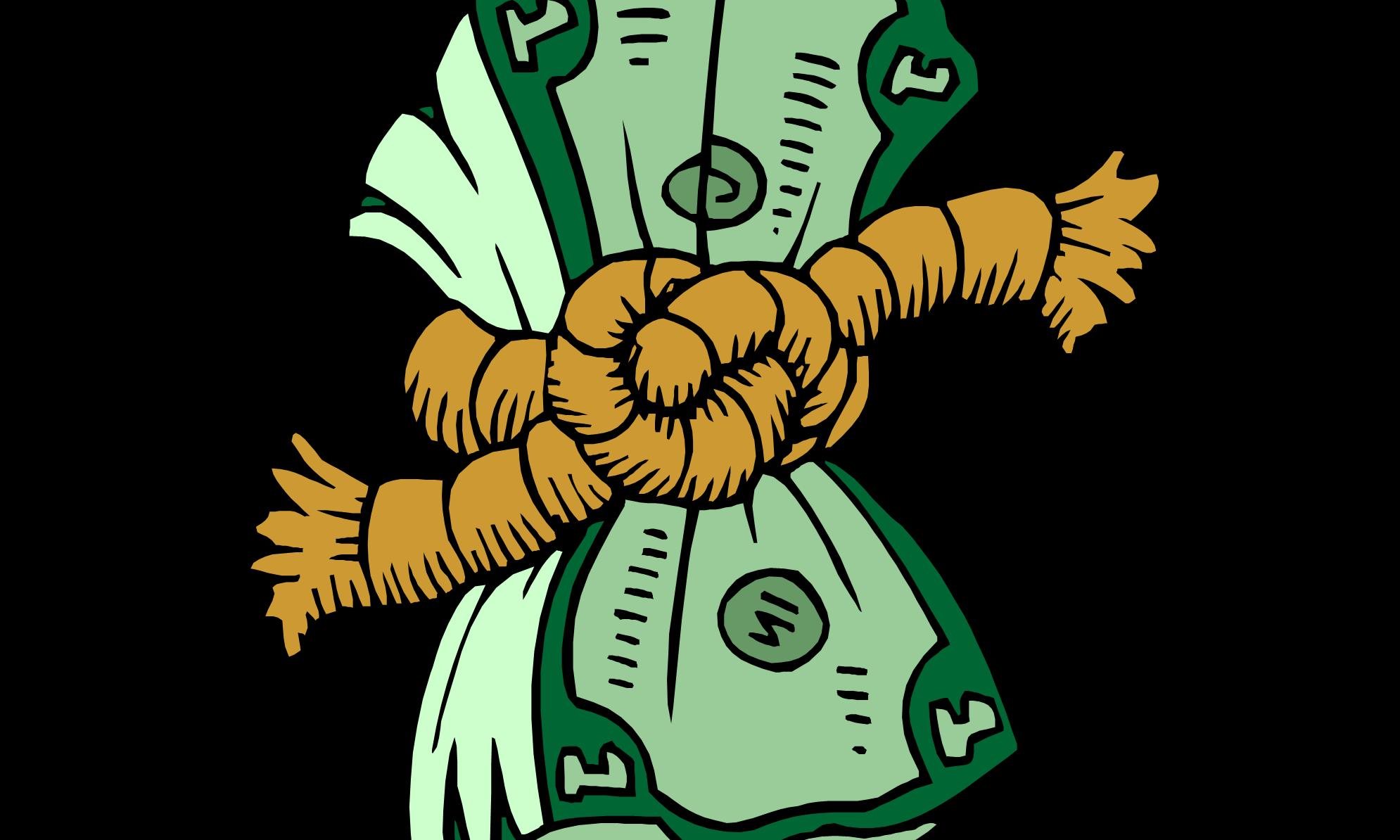 'Volere potere': ma il salary cap è un dovere!