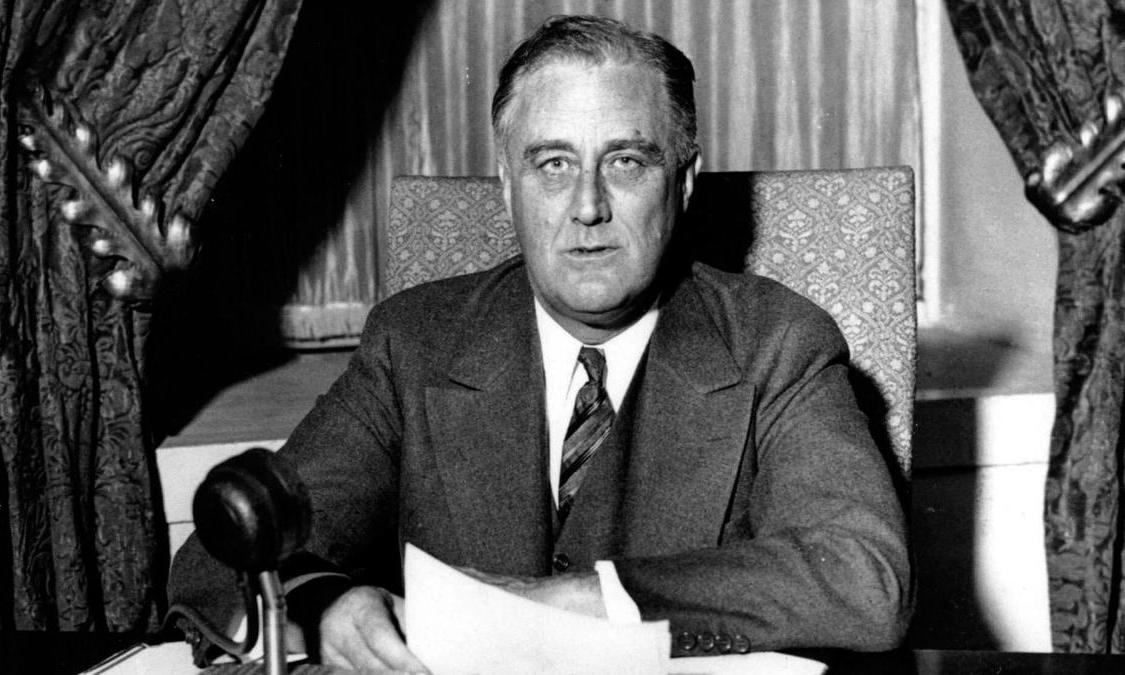 Inter, ormai è chiaro, ti serve un Roosevelt