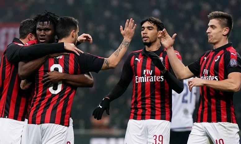 Il Milan punta sui purosangue, ma ci vuole un buon fantino