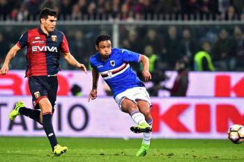 IL PROCESSO DEL... MARTEDÌ (#28) - Inter super. Muriel-show nel derby di Genova