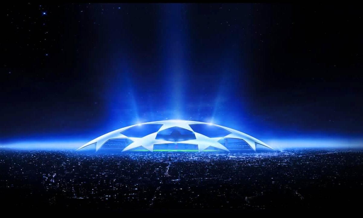 Nuova Europa del calcio? Io dico sì