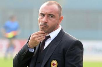 L'allenatore per la prossima stagione: l'ultimo dei problemi