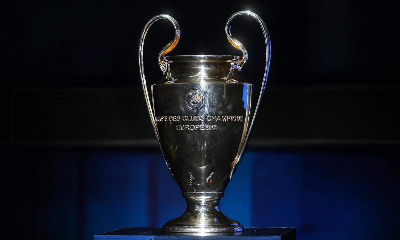Nessuno vuole più la Champions