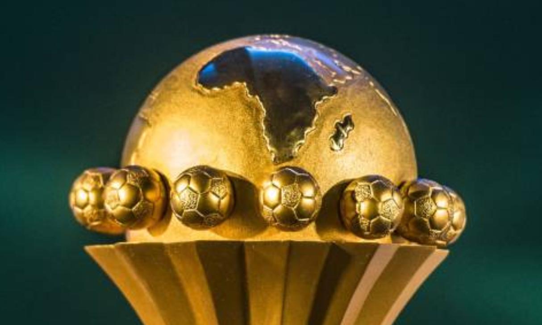 Coppa D'Africa: come sta andando?