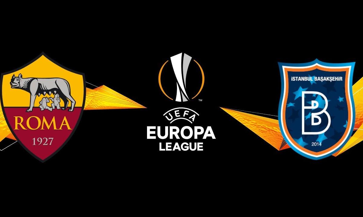 Europa League: questa Roma dirà la sua!