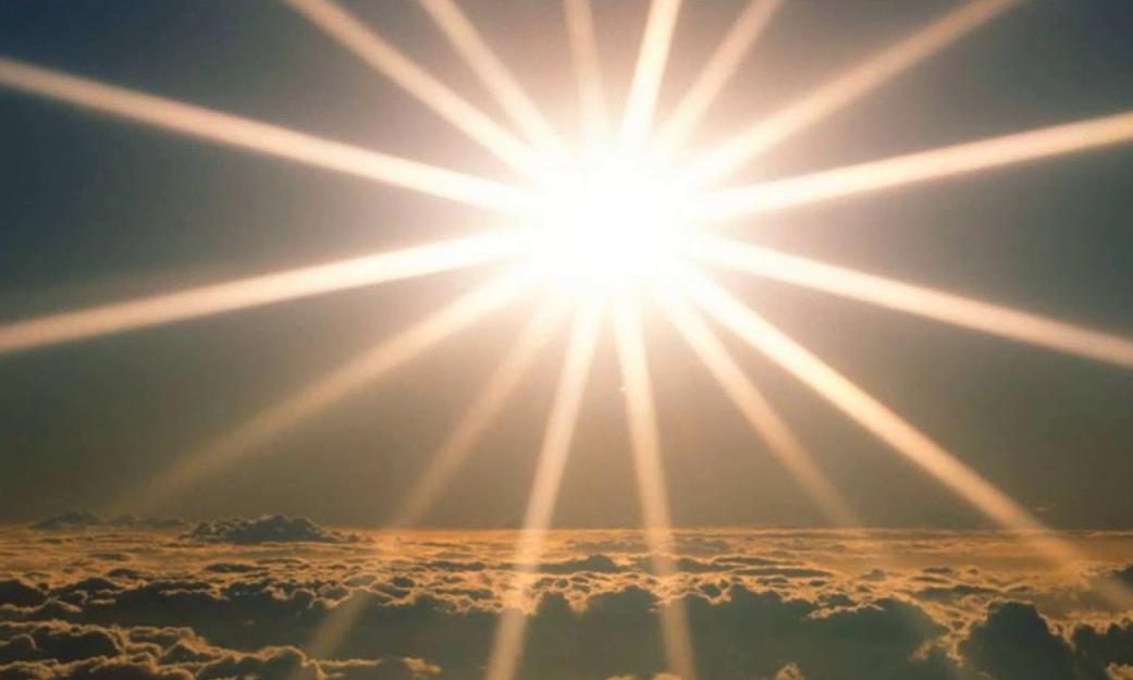 D.d.i: Un ammaliante fascio di luce che illumina il domani!