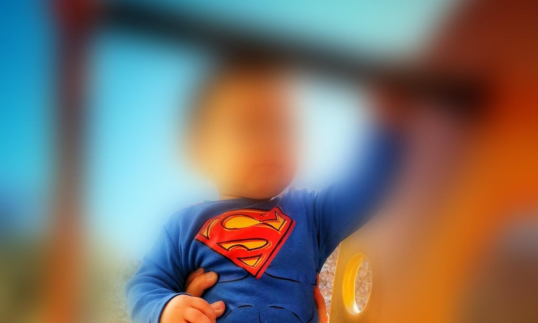#BarVxL: stanno finendo i supereroi?