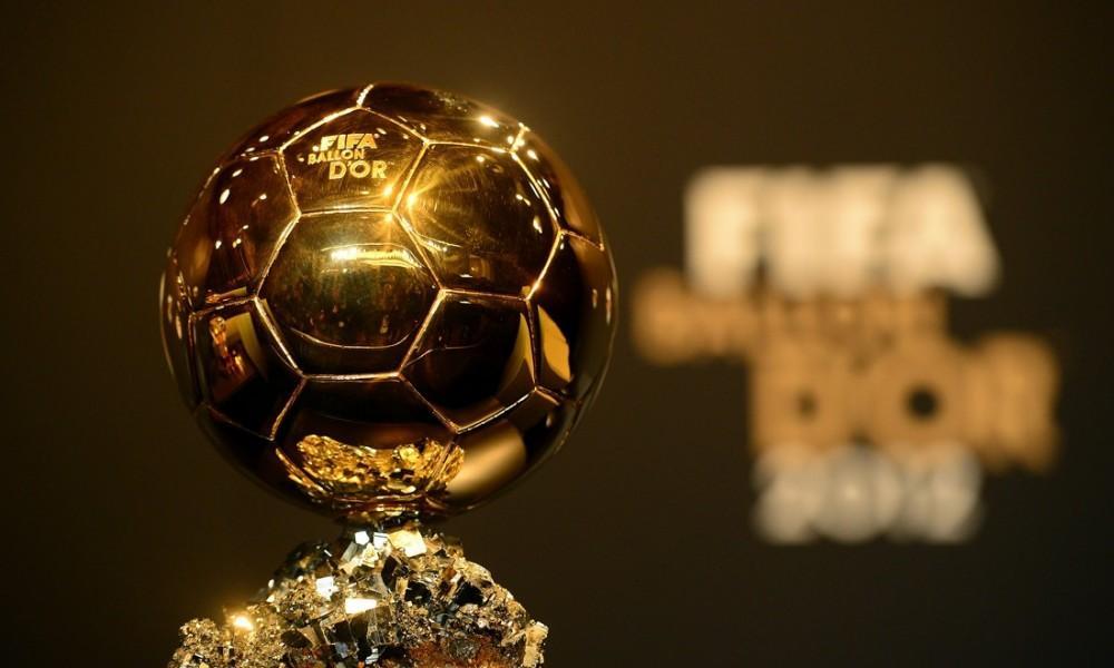 Pallone d'Oro 2018, finisce la dittatura?
