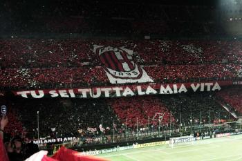 Milan, guida per tornare a vincere