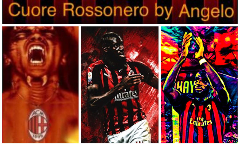 Bakayoko return: il diavolo veste Milan...