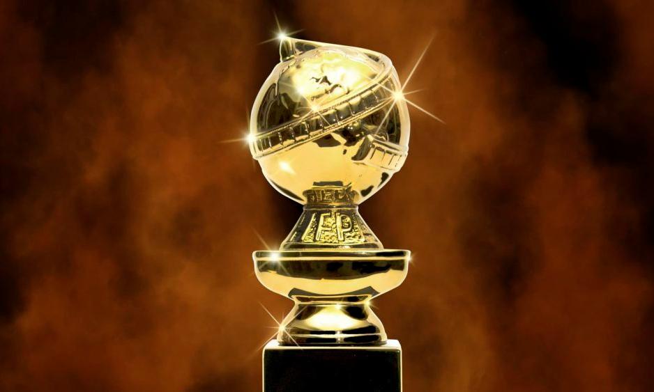 I Golden Globe 2021- Un film per ognuna delle prime 7