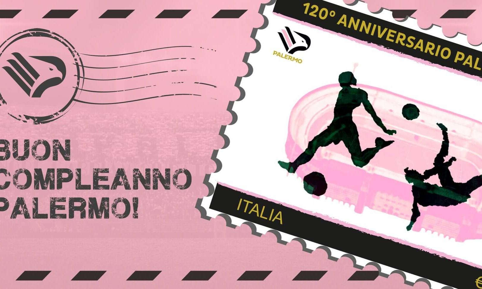 120 anni di Palermo: fra storia e ricordi di infanzia