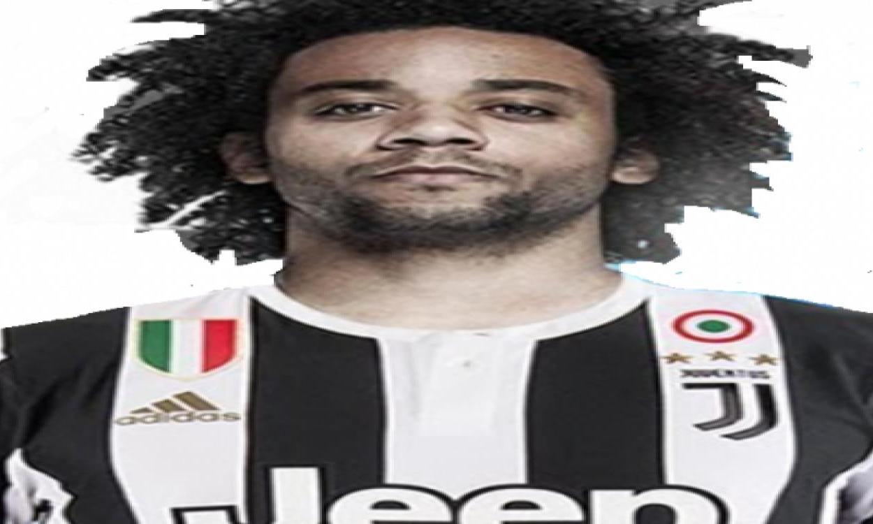 Altro colpo incredibile: Marcelo ha detto Sì!!