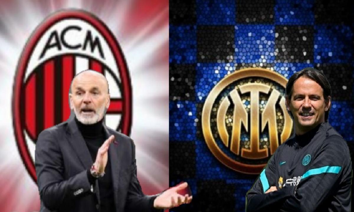 Milan e Inter: tutte le mosse sul mercato