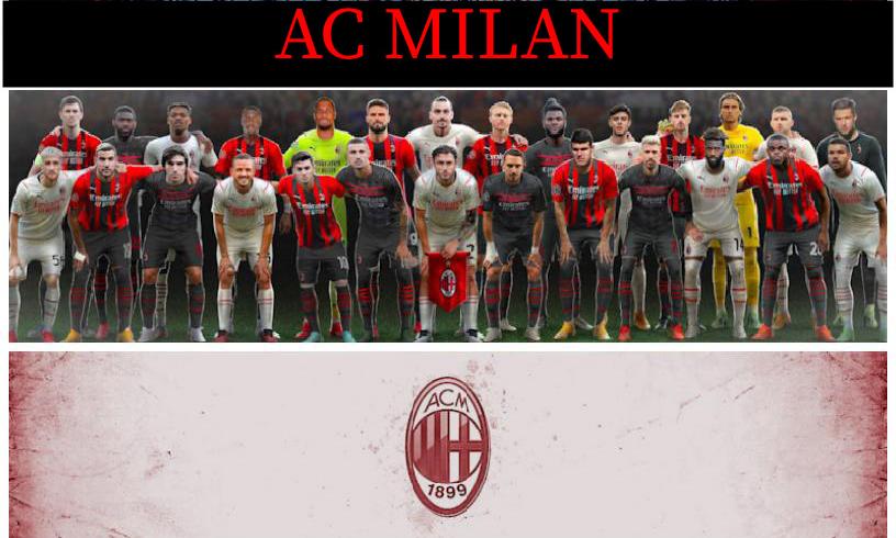 Milan, un passo per tornare all'Olimpo. L'anno 0 e il filo rosso