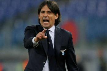"""Lazio, è Inzaghi il vero """"fenomeno"""" della Lazio?"""