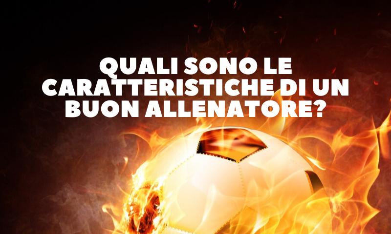 ALLENATORI E TIK TOK #vaialmastersport