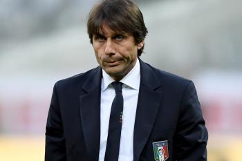 """""""Cifre folli per giocatori medi"""". E Conte prende Alonso per 25 milioni!?"""
