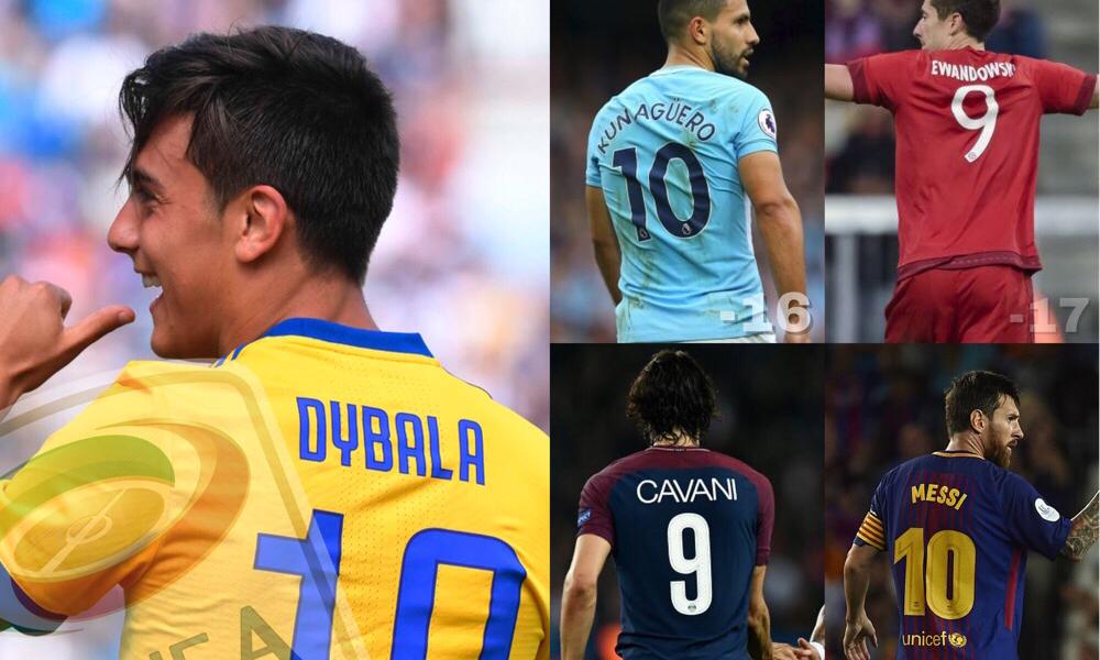 Serie A campionato più equilibrato d'Europa: i dati