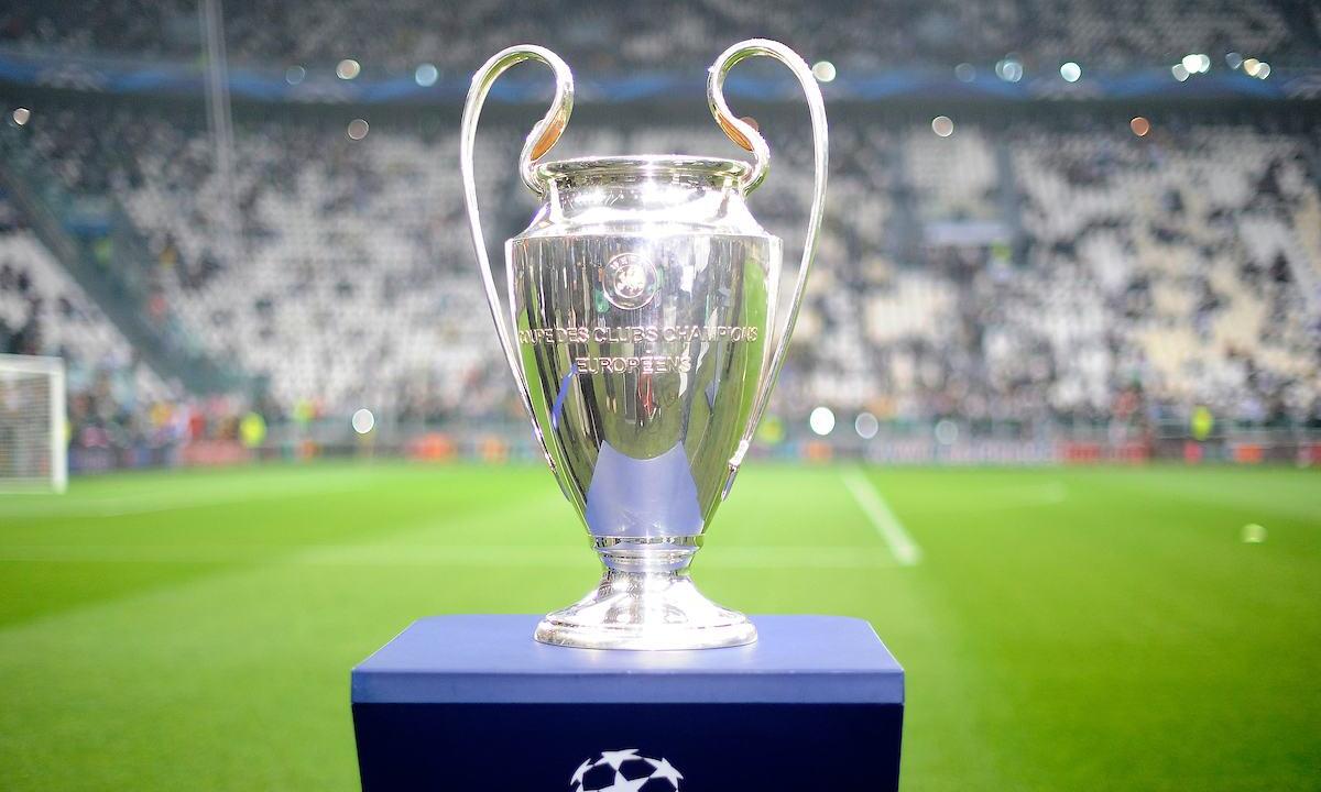 Tottenham-Liverpool & Chelsea-Arsenal: 5 buoni motivi