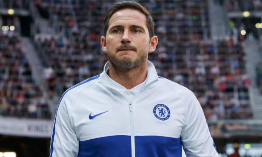 United a valanga: 4-0 al Chelsea, esordio shock per Lampard