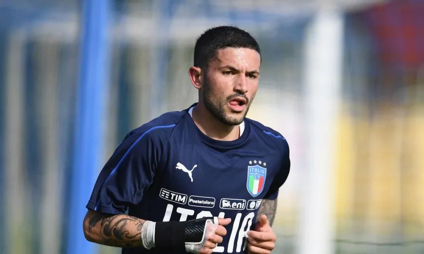 Troppi complimenti all'Inter: non si starà esagerando?
