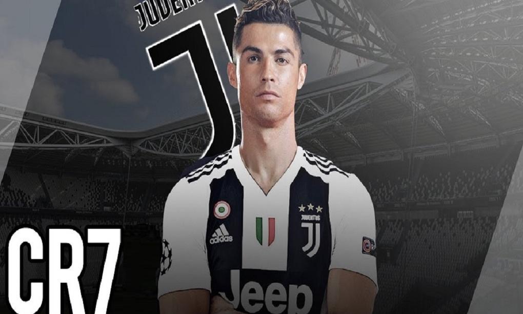 Come può cambiare la Juventus con Cristiano Ronaldo