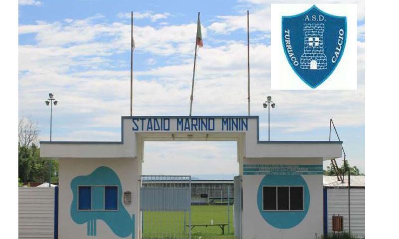 #BarVxL: Quando il calcio si fa partigiano... come a Turriaco