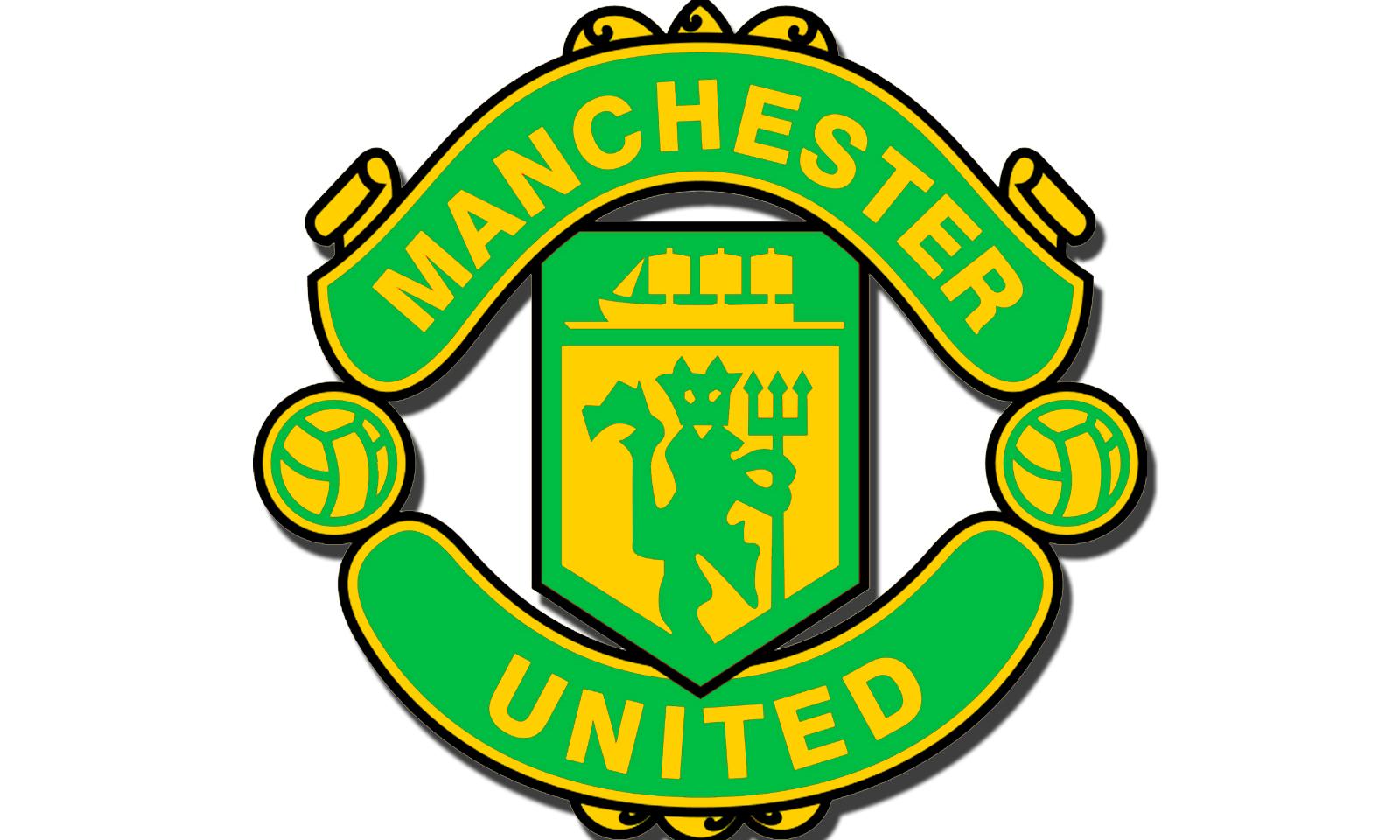 Man United, salvato e fondato. Il birraio e il cane...
