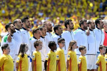 Tutti a lamentarsi del calcio italiano ma gli ottimi segnali non mancano
