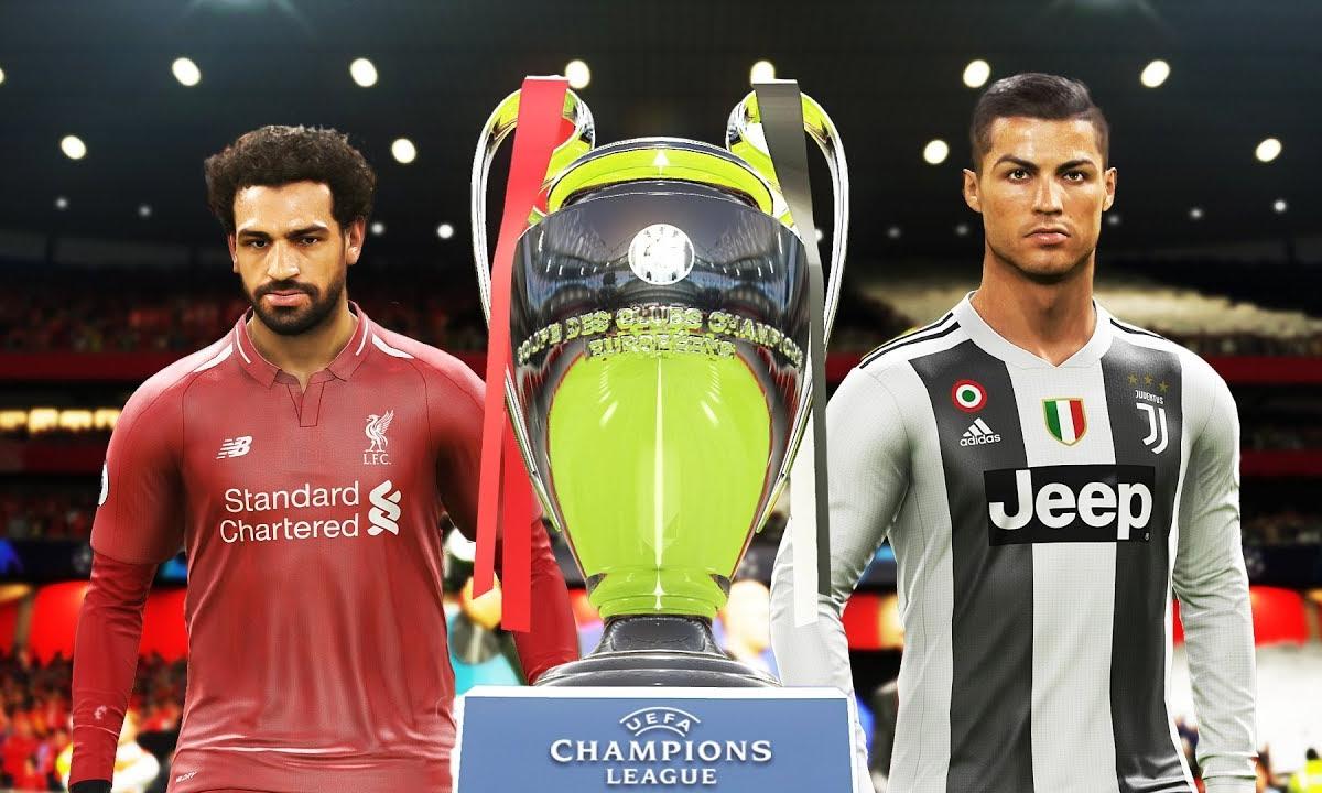 Il campionato inglese attacca di più del campionato italiano