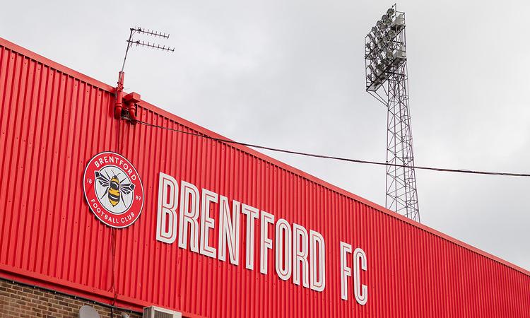 Il Brentford di Benham: il modello che ha permesso gli sviluppi positivi del club