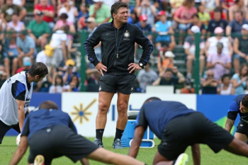 Mazzarri, la duttilità non è un optional