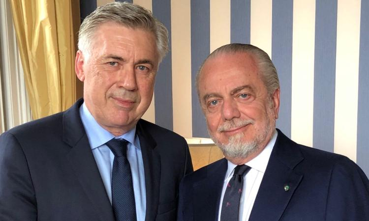 Il bagliore di Ancelotti e l'illusione della vittoria
