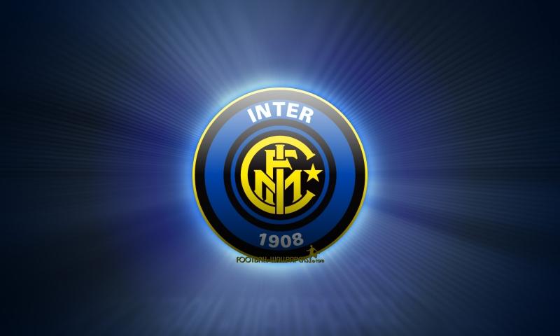 L'Inter e Icardi: vincitori e vinti, punti di vista e sentenze