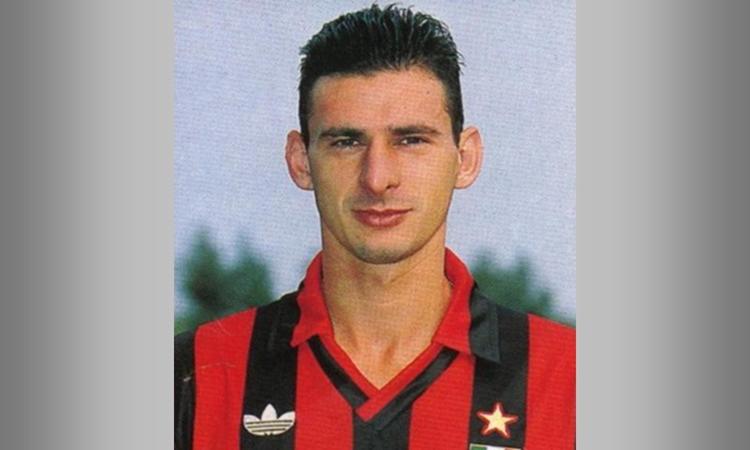 Enzo Gambaro: dall'Appennino alla Serie A