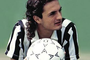 In ricordo di Andrea Fortunato, per non dimenticare!