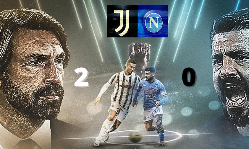 """Pirlo batte Gattuso da """"Maestro"""": un successo inaspettato!"""