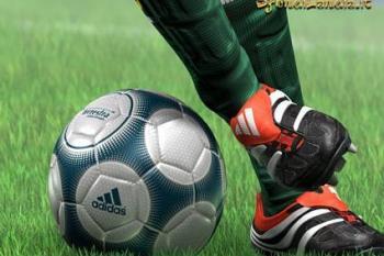 Squadre B e calcio italiano - Capitolo II