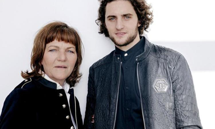 Véronique Rabiot, c'est possible?