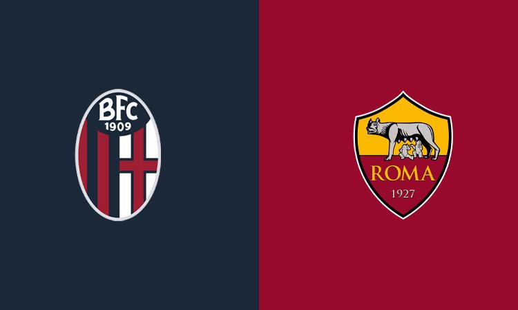 La Roma stende il Bologna e Pairetto!