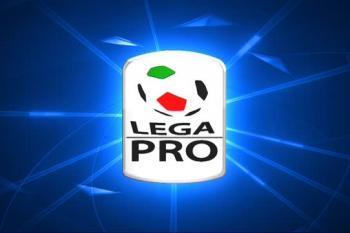 #vaialmastersport-3 La Lega Pro è in crisi e con essa le società. Soluzione Made in USA?
