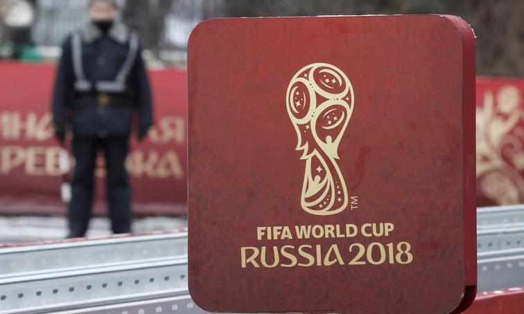 Russia 2018: problemi extracalcio bruciano tifo e passione