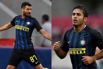 """Con De Boer Un'Inter piu' """"Italiana"""""""