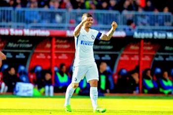 VOTA l'Assolo della 27^ giornata di Serie A