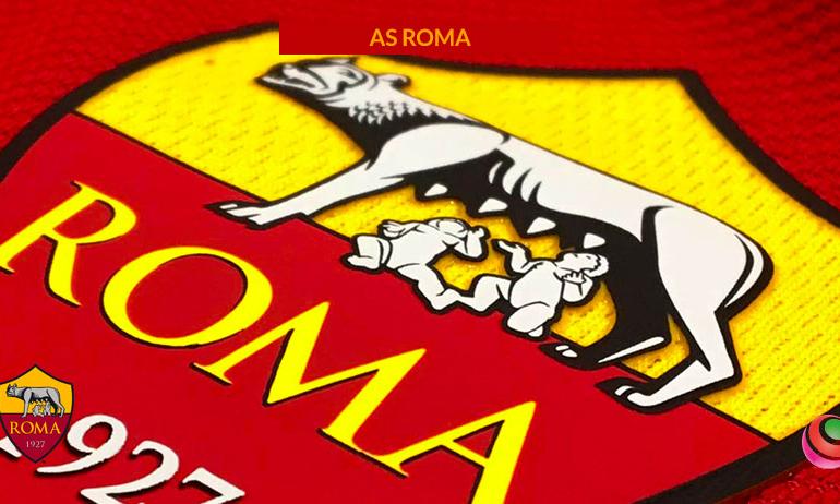 Roma anno zero, credibilità zero