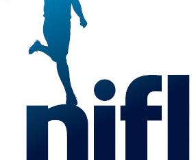Caos nella NIFL Premiership