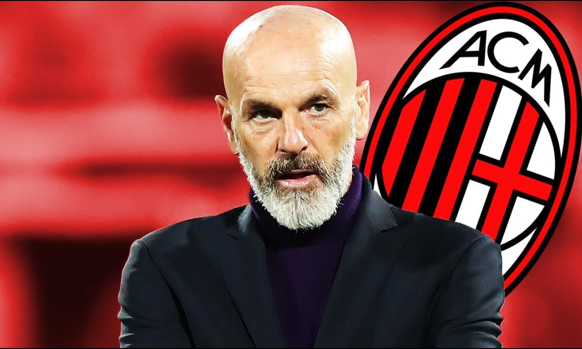 Il Milan è in coma? No problem, c'è Medio man. Pioli out