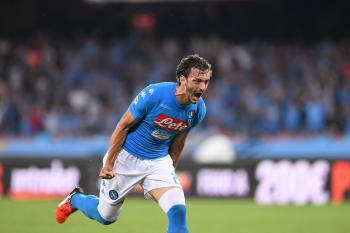 Rabbiadini